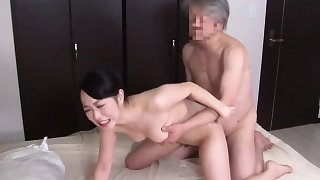 Japans Big Penis Unequaled Man Cum Live In Deriheru