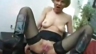 Sex for all tastes. Compilation 16