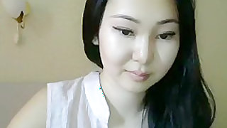 emi_asian secret clip on 07/02/15 12:03 from MyFreecams