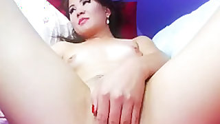 manamidoll intimate episode 07/12/15 on 17:58 from MyFreecams