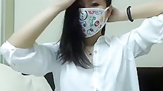 juju_love secret clip on 07/06/15 13:28 from Chaturbate