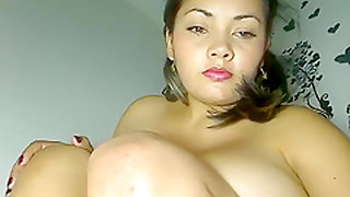 kristybitoni amateur video 06/14/2015 from chaturbate