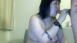 cherrylover1990 private video on 05/29/15 17:30 from Chaturbate