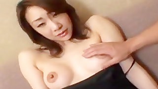 Dilettante Original Raw Gonzo Miho 27-year-old
