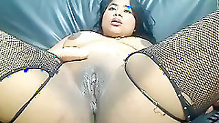 roxanaxx dilettante record 07/07/15 on 11:43 from MyFreecams