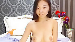 aumi_asia intimate movie 07/07/15 on 14:34 from MyFreecams