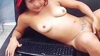 asiansquirtxxx intimate record on 01/20/15 16:13 from chaturbate