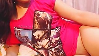 thaara secret clip 06/27/2015 from chaturbate