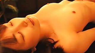 Heydouga 4141-PPV012 PPV012 - 】    - HEY Hey 4141-PPV012 Erotic cute beauty - Personal photography] massage erotic cute beauty of perfect buddy in a special aroma [slimy] - HEY videos uncensored