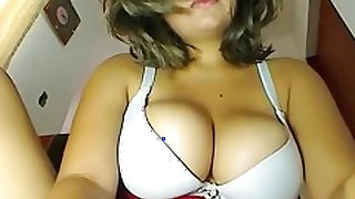 kristybitoni secret record on 01/23/15 14:39 from chaturbate