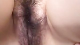 I'm getting lusty in this amateur porn compilation video