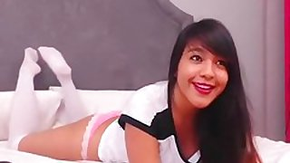samantagrey secret movie on 01/23/15 20:20 from chaturbate