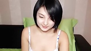 ashleymel livecam video on 1/31/15 16:41 from chaturbate