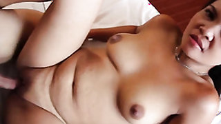 Sexually Excited Filipina Lyna mature i'd like to fuck fucking