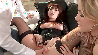 Rocco's Perfect Slaves 02