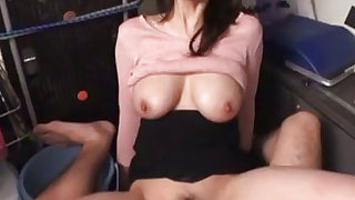 Innocent and killing  with perky tits is having sex